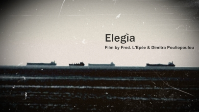 Elegìa (2011)