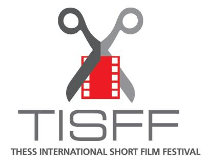 Tisff of Thessaloniki 2012