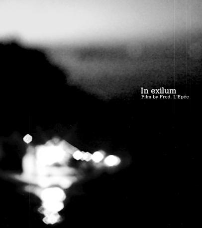 In Exilum (2012)