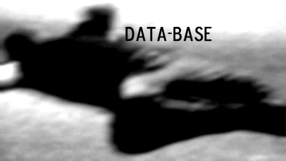 Database (2011) Film by Fred. L'Epée