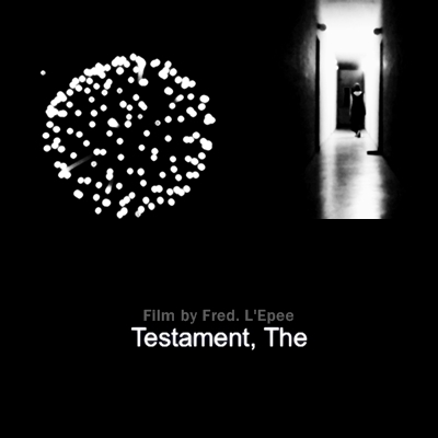 The Testament (2013)