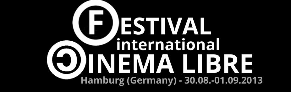 International Festival Cinema Libre