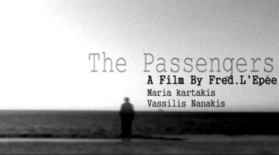 """The Passengers"" (2010)"