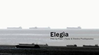 Elegia (2011)