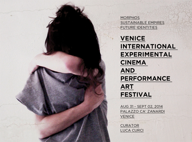 Venice Experimental Cinema and Performance Art Festival