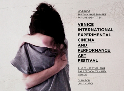Venice Experimental Cinema and Performance Art Festival