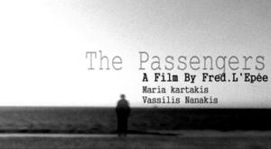 The Passengers (2010)