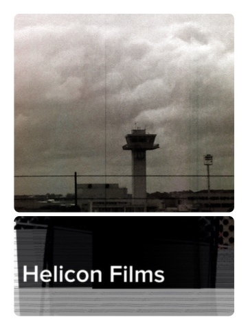 Helicon Films