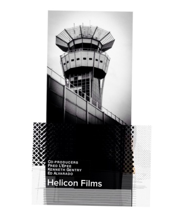 Helicon Films | New Design (2)
