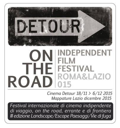 "International Film Festival ""On the road """