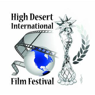 hdiff-ltr-logo