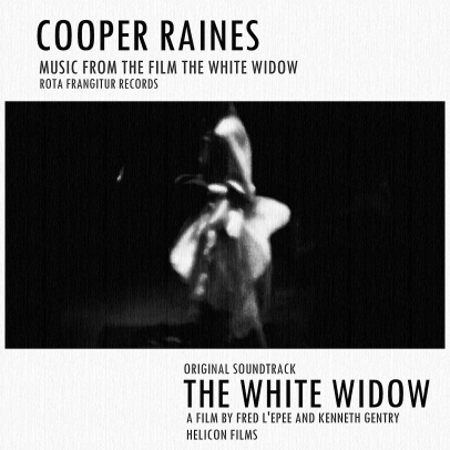 cooper-raines-music-from-the-white-widow-cover-art-textured