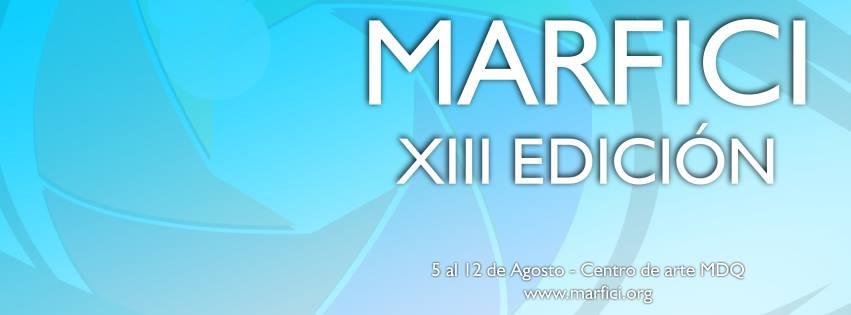 Marfici XIII