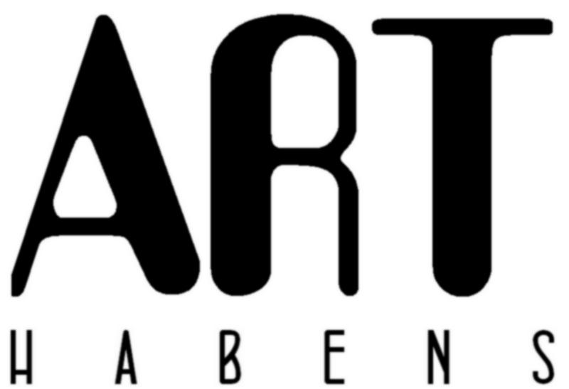 ART HABENS 1