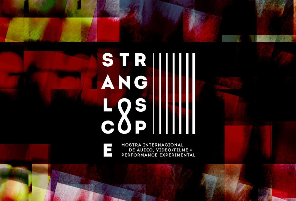 Strangloscope-Festival